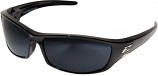 Edge Eyewear Reclus Sunglasses