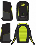 Ogio VR46 Apollo Pack