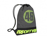 Ogio VR46 Cinch Pack