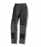 Olympia Moto Sports Airglide 4 Mesh Tech Pants