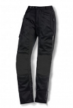 Olympia Moto Sports Airglide 4 Womens Mesh Tech Pants