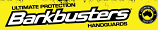 Barkbusters Canvas Banner