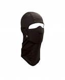Zan Headgear Modi-Face Balaclava with Detachable Mask