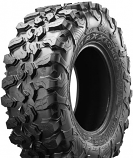 Maxxis ML1 Carnivore Front/Rear Utility Tires