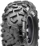 CST CU58 Stag Front/Rear Tire