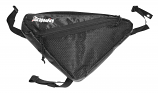 Dragonfire Racing Door Bag