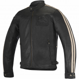 Alpinestars Charlie Leather Jacket