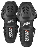 Answer Apex Elbow Guards