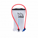 USWE XC Replacement Shape Shift Bladder - 2L.