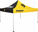 Thor Replacement Track Canopy