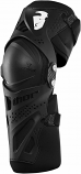 Thor Force XP Youth Knee Guard