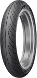 Dunlop Elite 4 Cruiser/Touring Front Tire