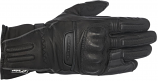 Alpinestars Stella M-56 Drystar Womens Gloves