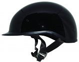 ZOX Polo Sport Solid Helmet