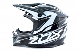 ZOX Rush Pulse Helmets