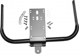 Sports Parts Inc Sleigh Hitch