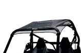Classic Accessories QuadGear Extreme Mesh Roll Cage Top