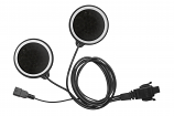 Sena Speakers for 10C Motorcycle Bluetooth Camera and Communication System