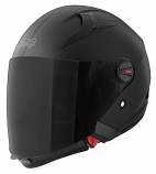 Speed & Strength SS2210 Solid Speed Helmets