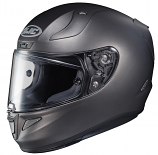 HJC RPHA-11 Pro Solid Helmets