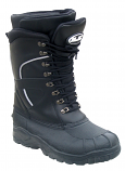 HJC Extreme Snow Boots
