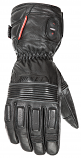 Joe Rocket Rocket Burner Heated Leather Gloves