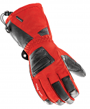 Joe Rocket Latitude XL Cold Weather Gloves