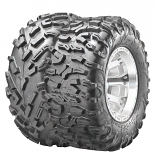 Maxxis M301 Bighorn 3.0 Front Tire