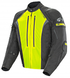 Joe Rocket Atomic Ion Jackets