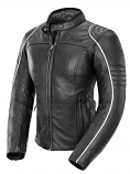 Joe Rocket Lira Leather Womens Jackets
