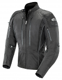 Joe Rocket Atomic 5.0 Womens Jackets