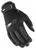 Joe Rocket Velocity 2.0 Womens Gloves