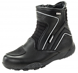 Joe Rocket Meteor FX Mid Boots