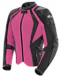 Joe Rocket Cleo Elite Mesh Womens Jacket