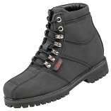 Joe Rocket Rebellion Womens Boots