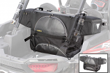 Nelson-Rigg Rear Cargo Storage Bag
