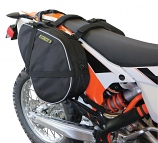 Nelson-Rigg Motorcycle Saddlebags