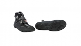 Jettribe Dual Ride Boots