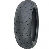 Shinko Tires Hook-Up Pro Drag Radial Front/Rear Tire