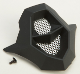 GMAX Mouth Vent for MX86 Helmet