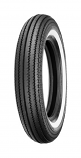 Shinko Tires 270 Series FrontTire