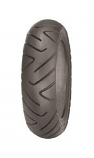 IRC MB67 Front Scooter Tire