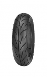 IRC NR77U Rear Tire