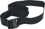 Fly Racing Fidlock Belt for Carbon Jacket