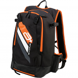 Arctiva Technical Hydration Backpack