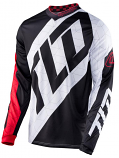 Troy Lee Designs GP Quest Youth Jersey