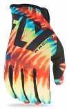 Fly Racing Lite Limited Edition Youth Gloves