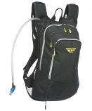 Fly Racing XC100 Hydro-Pack