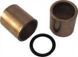 Harddrive Kicker Shaft Bushing Kits