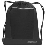 Ogio Pulsecinch Pack